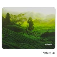 GREENWAVE Nature