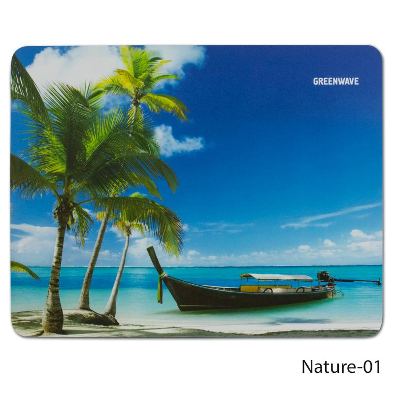 GREENWAVE Nature-01