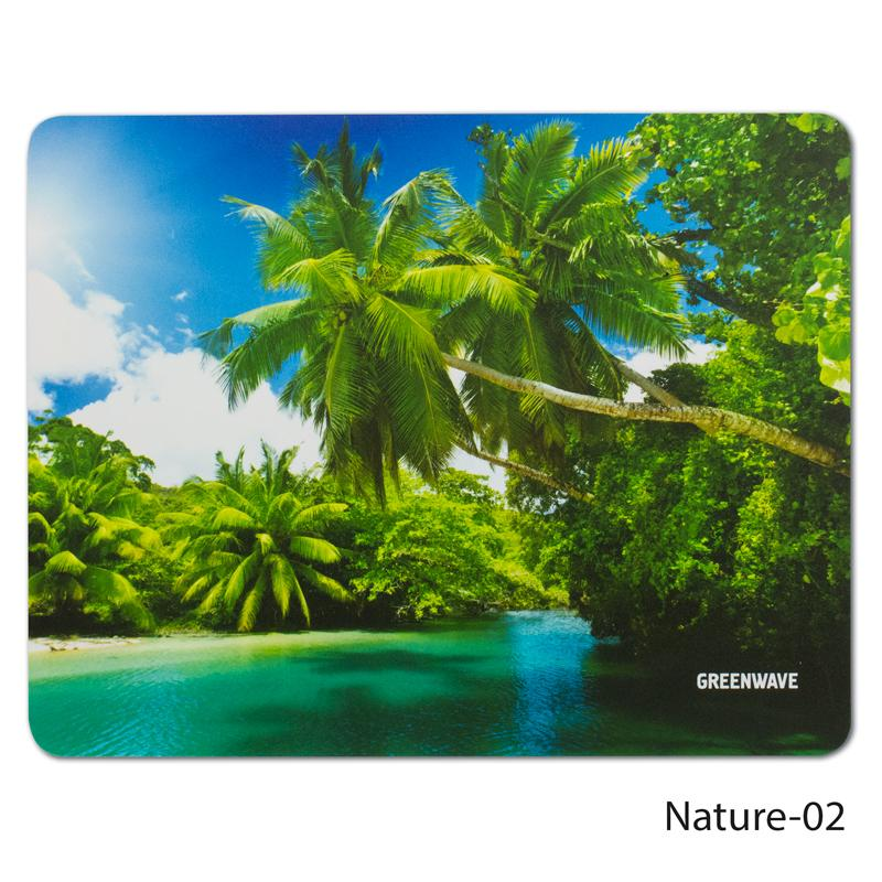 GREENWAVE Nature-02
