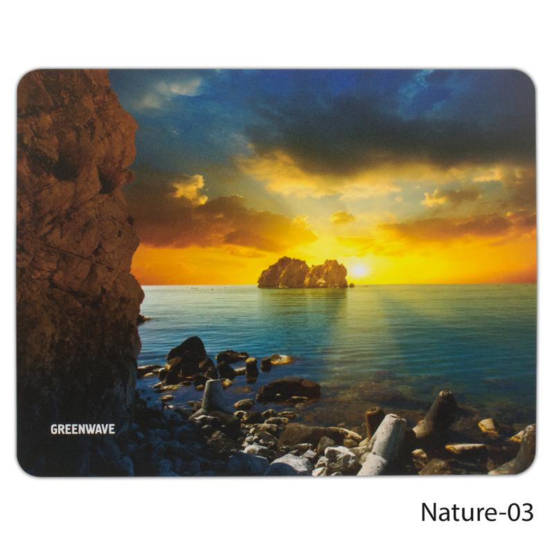 GREENWAVE Nature-03