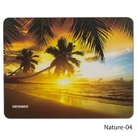 GREENWAVE Nature-04