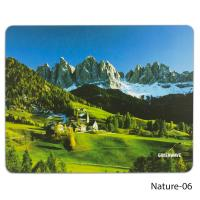 GREENWAVE Nature-06